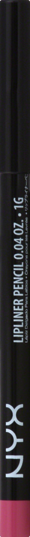 NYX Professional Makeup 800897139421