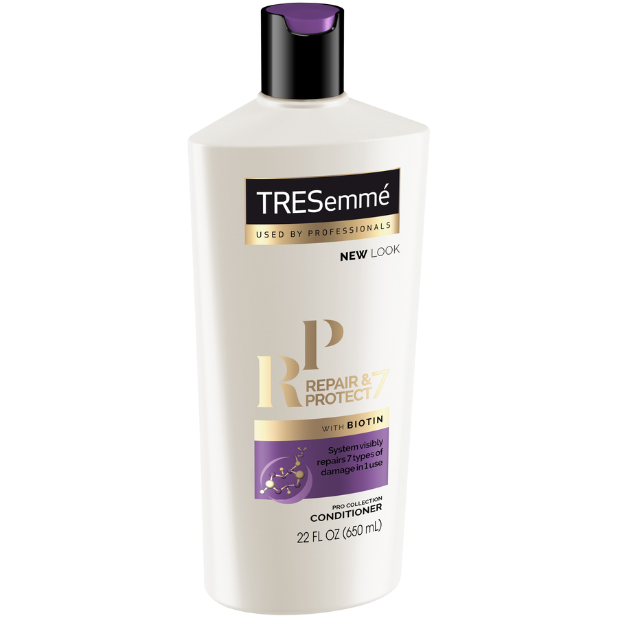 TREsemme Conditioner Repair & Protect 22Z
