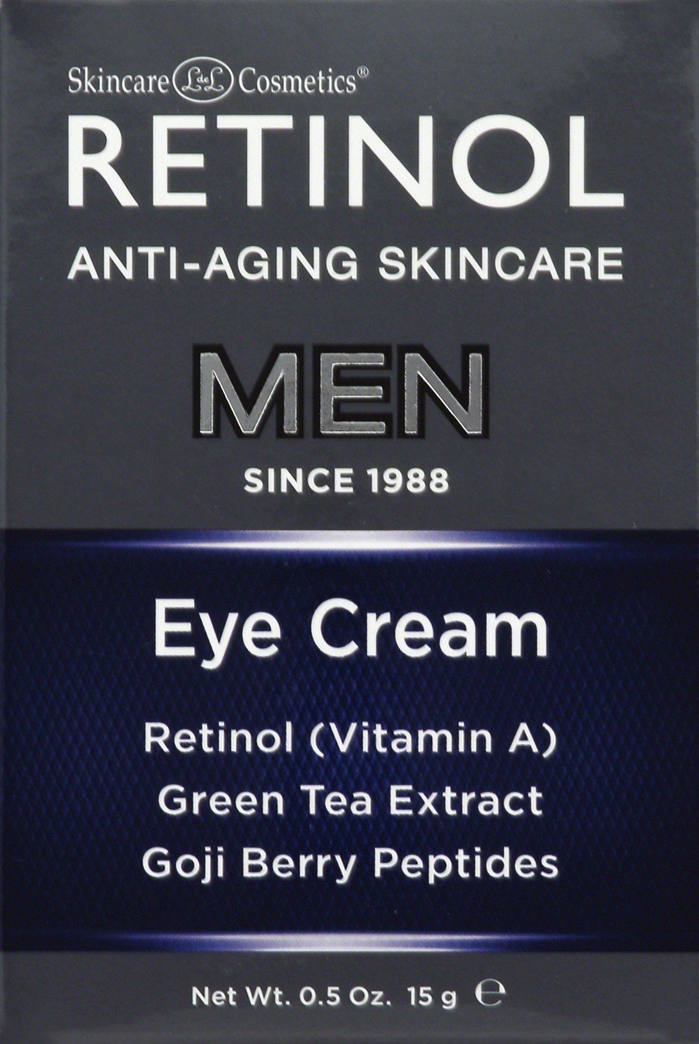 OZNaturals Pro-Retaxinol 2.5 Retinol Serum